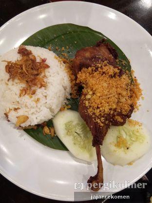 Foto 2 - Makanan di Bebek Kaleyo oleh Jajan Rekomen