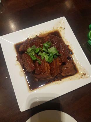 Foto 7 - Makanan di Hong He by Angke Restaurant oleh Lid wen