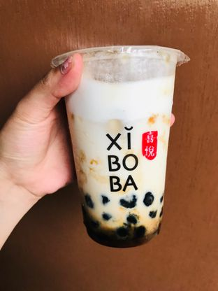 Foto 1 - Makanan di Xi Bo Ba oleh Margaretha Helena #Marufnbstory