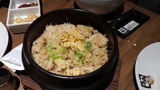 Foto 7 - Makanan di Gyu Kaku oleh Laura Fransiska