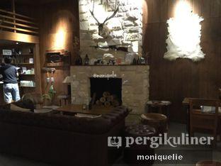 Foto review Antler Cabin oleh Monique @mooniquelie @foodinsnap 3