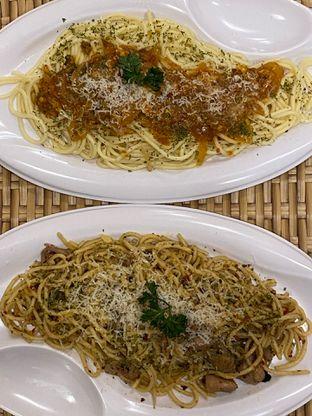 Foto 5 - Makanan di Sam Resto & Cafe oleh Levina JV (IG : levina_eat )