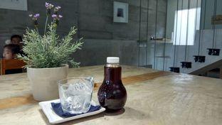Foto 3 - Makanan(Cold Brew) di Cotive oleh YSfoodspottings