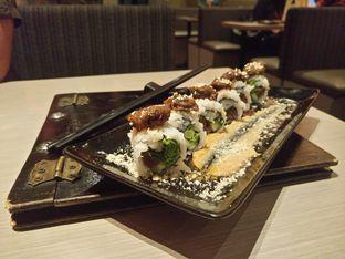 Foto 7 - Makanan di Suntiang oleh yudistira ishak abrar