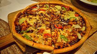 Foto review Milan Pizzeria Cafe oleh yudistira ishak abrar 5