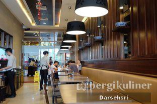 Foto review Ta Wan oleh Darsehsri Handayani 6