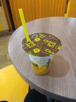 Foto review Chang Tea oleh Jey  1