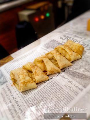 Foto 5 - Makanan di House of Crepes oleh Marisa @marisa_stephanie