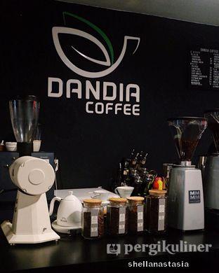 Foto 2 - Interior di Dandia Coffee oleh Shella Anastasia