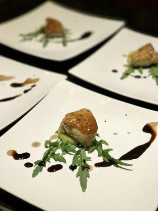 Foto 4 - Makanan di Javanegra Gourmet Atelier oleh Nina Gouw