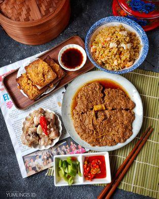 Foto review Foek Lam Restaurant oleh yumlings .id 1