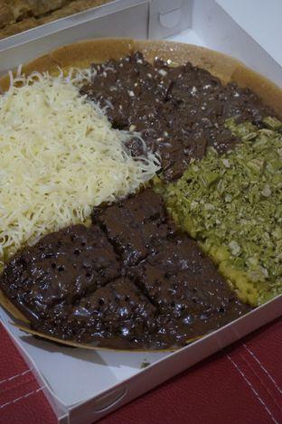 Foto 2 - Makanan di Orient Martabak oleh yudistira ishak abrar