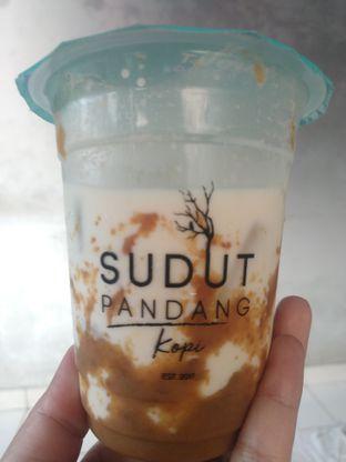 Foto review Sudut Pandang Kopi oleh itsmeu  5