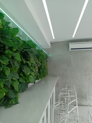 Foto 4 - Interior di Fore Coffee oleh Dwi Izaldi