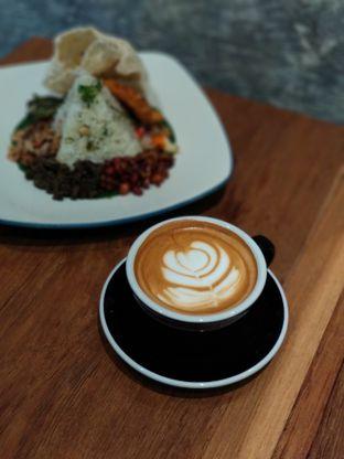Foto 4 - Makanan di Artivator Cafe oleh Ika Nurhayati