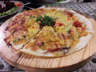 Foto review Cafe Tangga oleh Isnani Nasriani 2