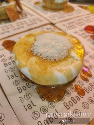 Foto 5 - Makanan di BoBaL oleh Nana (IG: @foodlover_gallery)