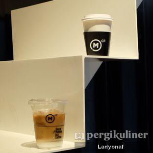 Foto 8 - Makanan di Makna Coffee oleh Ladyonaf @placetogoandeat