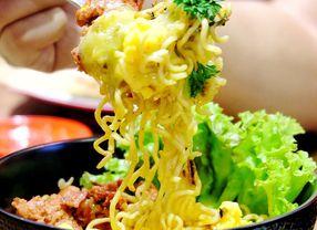 Tempat Makan Baru di Jakarta yang Happening dan Wajib Dicoba di Bulan Ini!