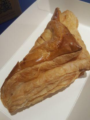 Foto review Haijoo Croissant & Ice Cream oleh Stallone Tjia (@Stallonation) 5