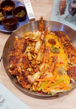Foto 18 - Makanan di Fish & Co. oleh yudistira ishak abrar