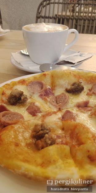 Foto 1 - Makanan di Slice of Heaven oleh Hansdrata.H IG : @Hansdrata