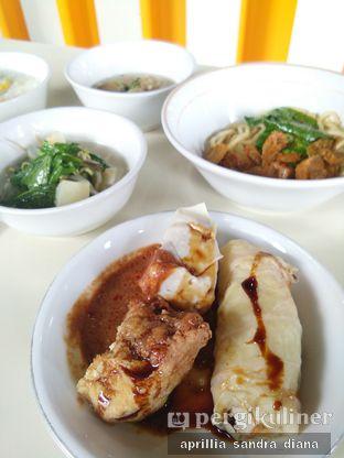 Foto 1 - Makanan di Sha-Waregna oleh Diana Sandra