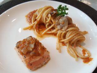 Foto 9 - Makanan di Porto Bistreau oleh Stallone Tjia (@Stallonation)