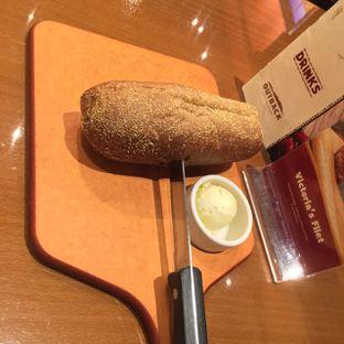 Foto 2 - Makanan di Outback Steakhouse oleh Hafizh Akhiruddin