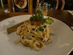 Foto 5 - Makanan di Casadina Kitchen & Bakery oleh Maissy  (@cici.adek.kuliner)