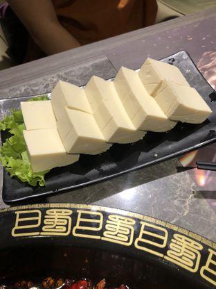 Foto 8 - Makanan di Shu Guo Yin Xiang oleh Mitha Komala