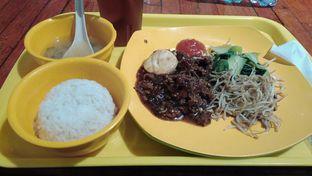 Foto - Makanan di Koi Teppanyaki oleh Anggi Dwiyanthi