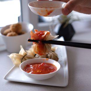 Foto 3 - Makanan di Oiio Bistro oleh om doyanjajan