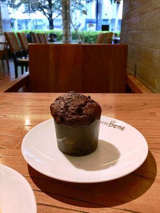Foto 7 - Makanan di Caffe Bene oleh Prido ZH