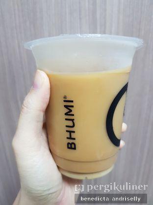 Foto 1 - Makanan di Bhumi Coffee oleh ig: @andriselly