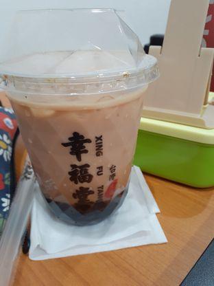 Foto - Makanan di Xing Fu Tang oleh Lisaa ♡♡