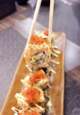 Foto 3 - Makanan di Shinjiru Japanese Cuisine oleh Mariane  Felicia