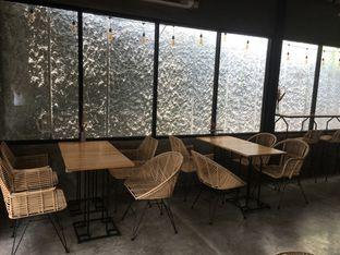 Foto 22 - Interior di Hakuna Matata oleh Prido ZH