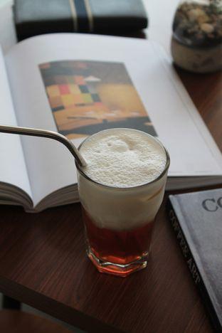 Foto 17 - Makanan di Routine Coffee & Eatery oleh Prido ZH