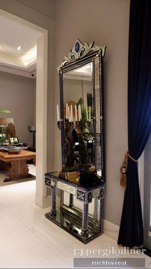 Foto 7 - Interior di Bunga Rampai oleh Mich Love Eat