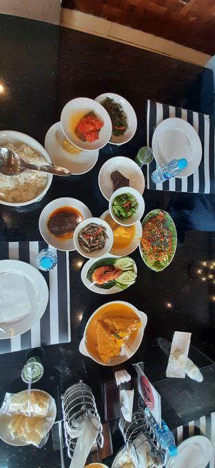 Foto review RM Pagi Sore oleh Pria Lemak Jenuh 1