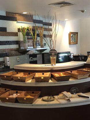 Foto 5 - Makanan di Pago - The Papandayan Hotel oleh Mariane  Felicia