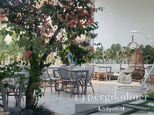 Foto review Raindear Coffee & Kitchen oleh Ladyonaf @placetogoandeat 6