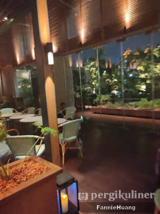 Foto 10 - Interior di Social Garden oleh Fannie Huang||@fannie599