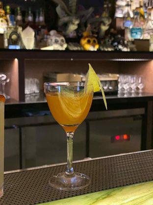 Foto review 20/20 Cocktails & Agaves oleh Jeljel  2
