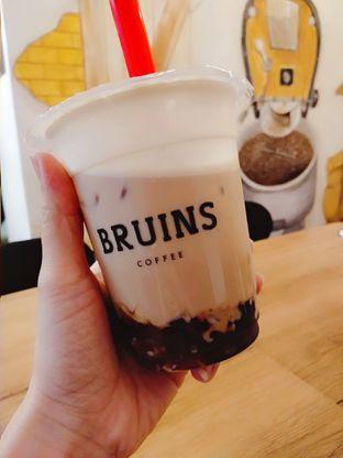Foto 5 - Makanan di Bruins Coffee oleh abigail lin