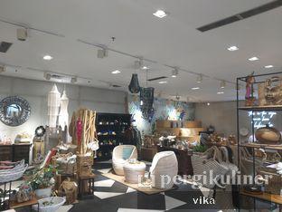 Foto 4 - Interior di Carla Living oleh raafika nurf