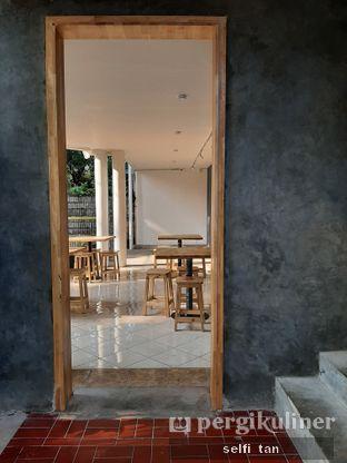 Foto 5 - Interior di Fook Mee Noodle Bar oleh Selfi Tan