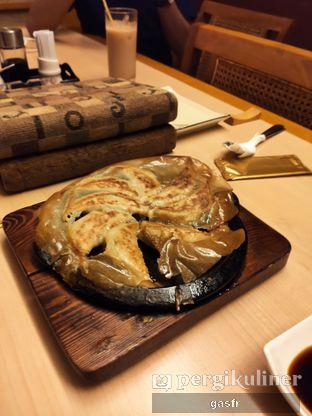 Foto 2 - Makanan di Yuki oleh Ferdy Kurniawan