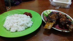 Foto - Makanan di Iga Bakar Caplin oleh Andin   @meandfood_